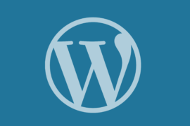 WordPress基础笔记 - 01.WordPress是什么?