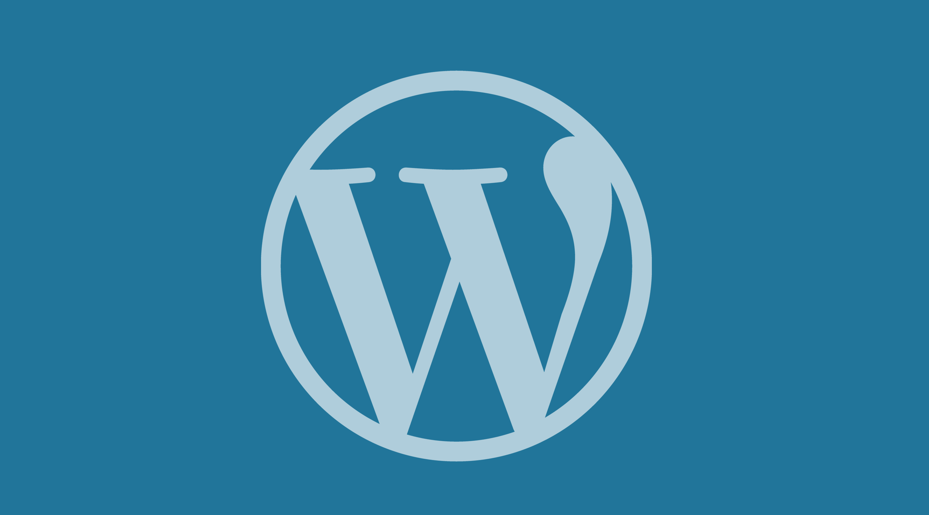 WordPress函数 - _close_comments_for_old_posts()