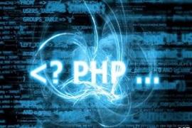 PHP中的替代语法(endif、endwhile、endfor……)