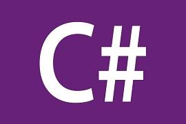 C#三学教程 -  Dictionary的用法