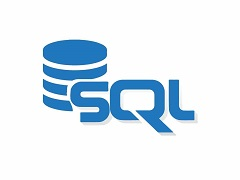 SQL三学教程 -  字符串函数